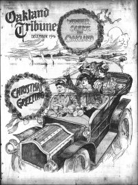 Oakland_Tribune_Sat__Dec_22__1906_ (1)