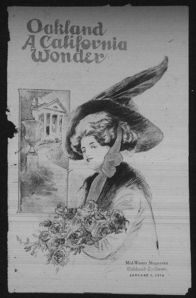 Oakland_Tribune_Sat__Jan_1__1910_