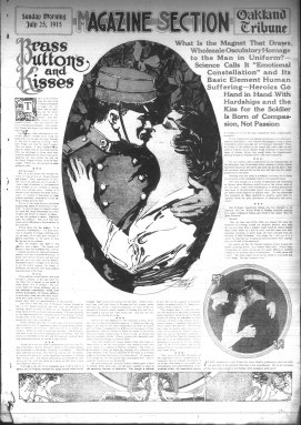 Oakland_Tribune_Sat__Jul_24__1915_