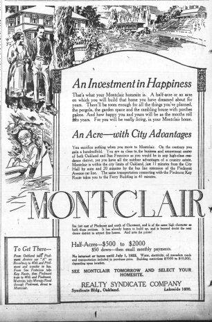 Oakland_Tribune_Sat__Jul_9__1921_