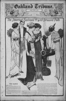 Oakland_Tribune_Sun__Apr_14__1912_