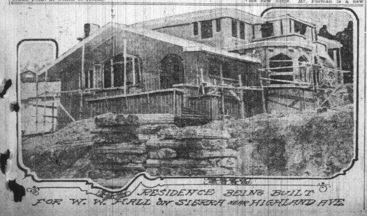 Oakland_Tribune_Sun__Apr_2__1911_ (1)