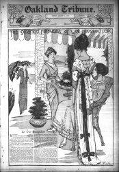 Oakland_Tribune_Sun__Aug_11__1912_