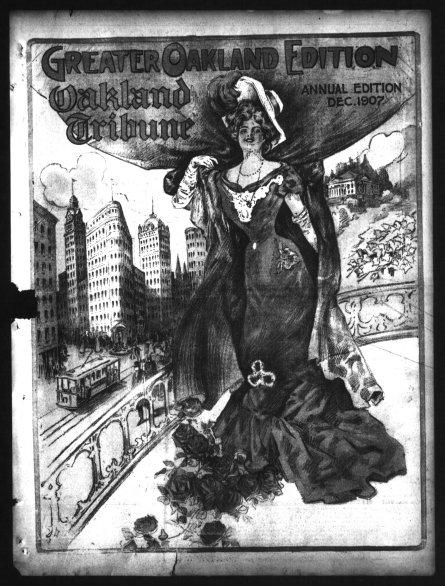 Oakland_Tribune_Sun__Dec_22__1907_
