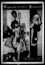 Oakland_Tribune_Sun__Dec_25__1949_