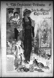 Oakland_Tribune_Sun__Feb_17__1918_