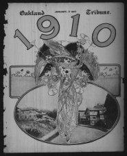 Oakland_Tribune_Sun__Jan_2__1910_