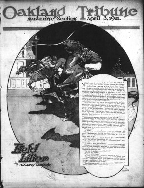 Oakland_Tribune_Sun__Jan_2__1921_