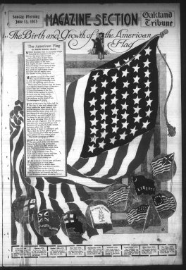 Oakland_Tribune_Sun__Jun_13__1915_ (3)