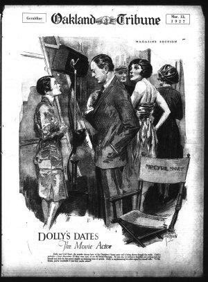 Oakland_Tribune_Sun__Mar_13__1927_