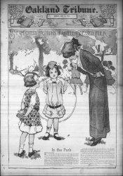 Oakland_Tribune_Sun__May_12__1912_