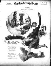 Oakland_Tribune_Sun__May_23__1926_ (4)