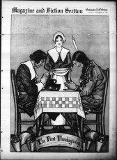 Oakland_Tribune_Sun__Nov_23__1930_