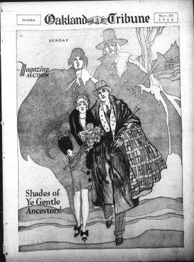 Oakland_Tribune_Sun__Nov_25__1928_