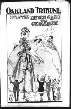 Oakland_Tribune_Sun__Nov_4__1923_