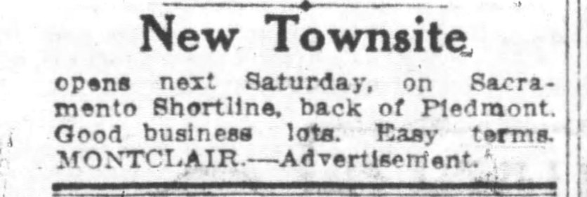 Oakland_Tribune_Sun__Oct_17__1920_