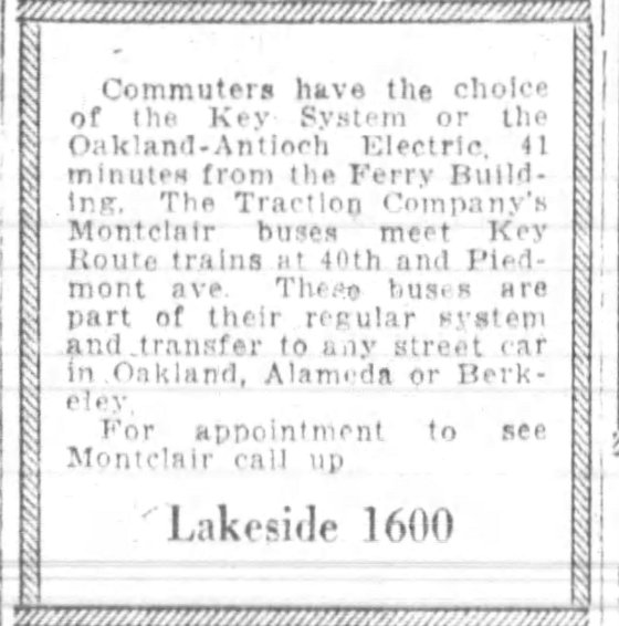 Oakland_Tribune_Sun__Sep_24__1922_ (1)