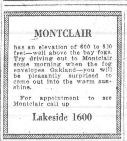 Oakland_Tribune_Sun__Sep_24__1922_ (10)