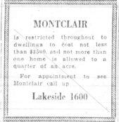Oakland_Tribune_Sun__Sep_24__1922_ (2)