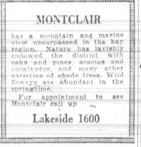 Oakland_Tribune_Sun__Sep_24__1922_ (3)