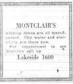 Oakland_Tribune_Sun__Sep_24__1922_ (4)