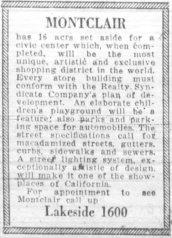 Oakland_Tribune_Sun__Sep_24__1922_ (5)