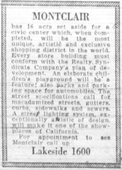 Oakland_Tribune_Sun__Sep_24__1922_ (5)