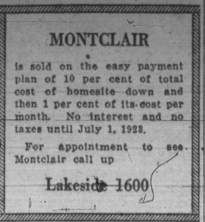 Oakland_Tribune_Sun__Sep_24__1922_ (6)