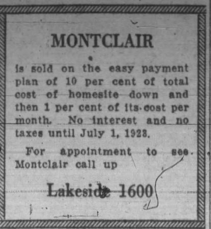 Oakland_Tribune_Sun__Sep_24__1922_ (6)