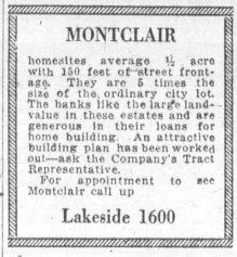 Oakland_Tribune_Sun__Sep_24__1922_ (7)