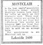 Oakland_Tribune_Sun__Sep_24__1922_ (8)