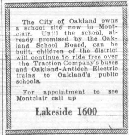 Oakland_Tribune_Sun__Sep_24__1922_ (9)
