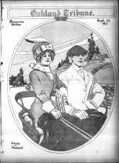Oakland_Tribune_Sun__Sep_28__1913_