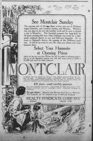 Oakland_Tribune_Thu__May_26__1921_