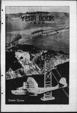 Oakland_Tribune_Wed__Feb_26__1936_