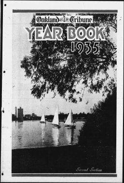 Oakland_Tribune_Wed__Feb_27__1935_