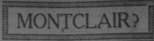 Oakland_Tribune_Wed__Jun_30__1920_