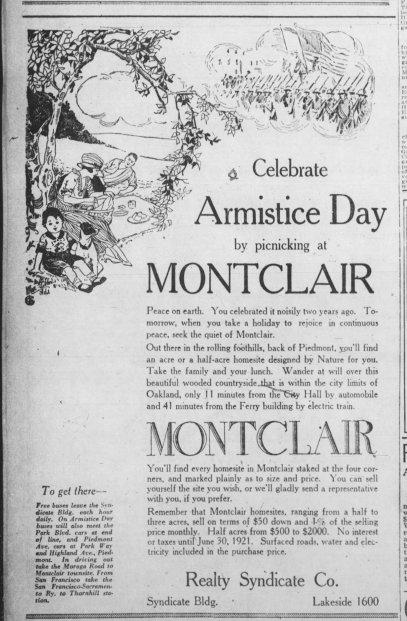 Oakland_Tribune_Wed__Nov_10__1920_