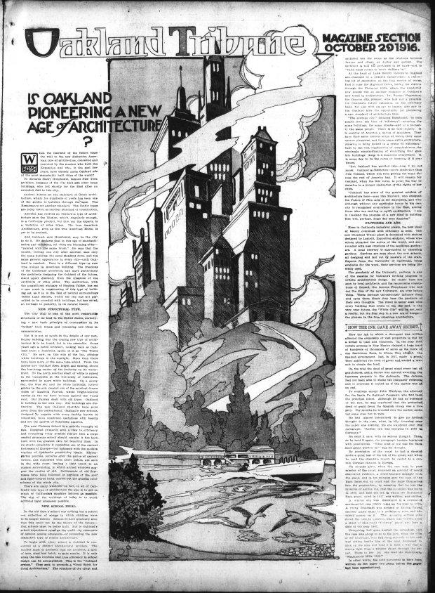 Oakland_Tribune_Sun__Oct_29__1916_