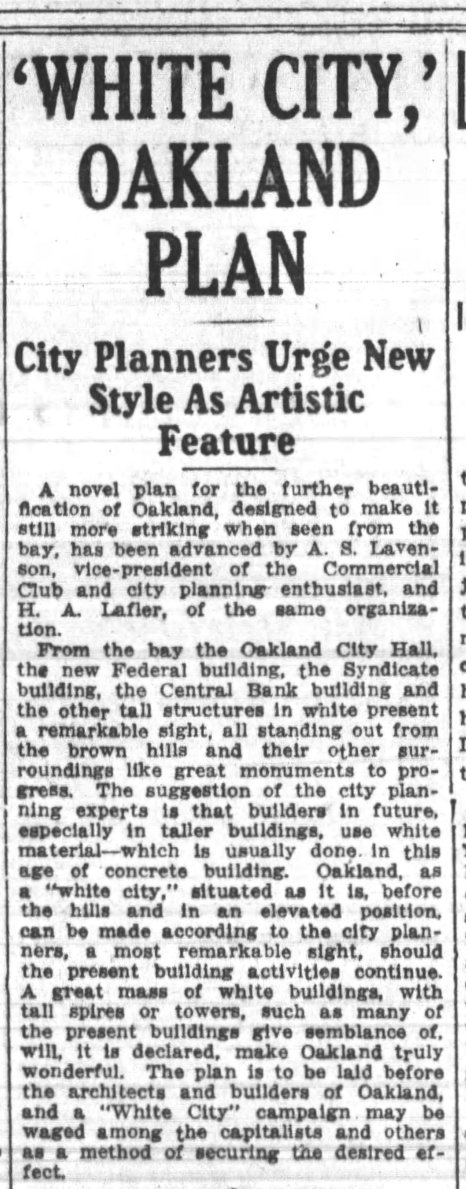 Oakland_Tribune_Sun__Sep_13__1914_ (2)