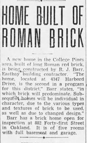 Oakland_Tribune_Sun__Aug_12__1934_