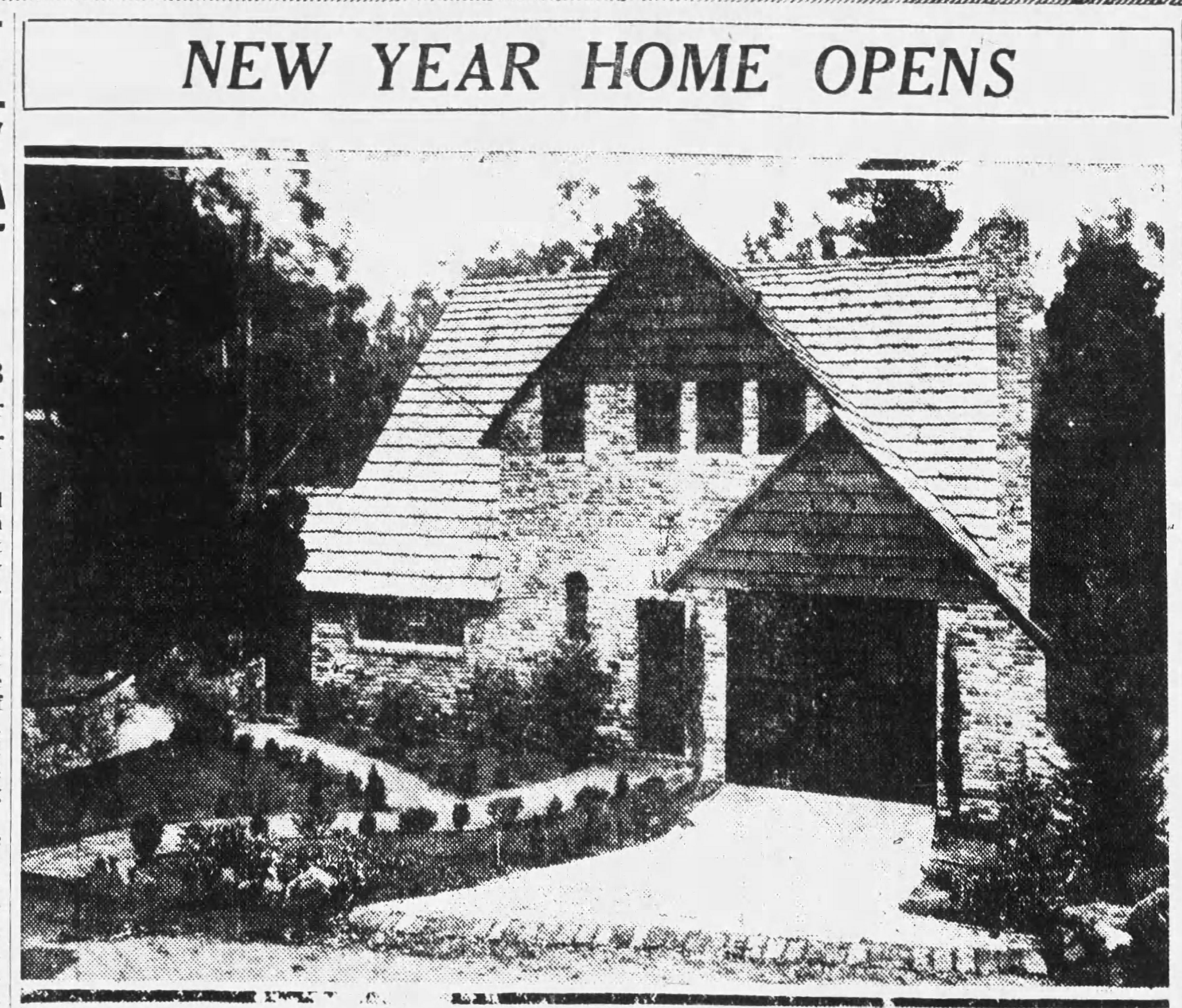 Oakland_Tribune_Sun__Dec_31__1933_ (2)