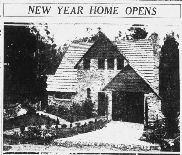 Oakland_Tribune_Sun__Dec_31__1933_ (2)