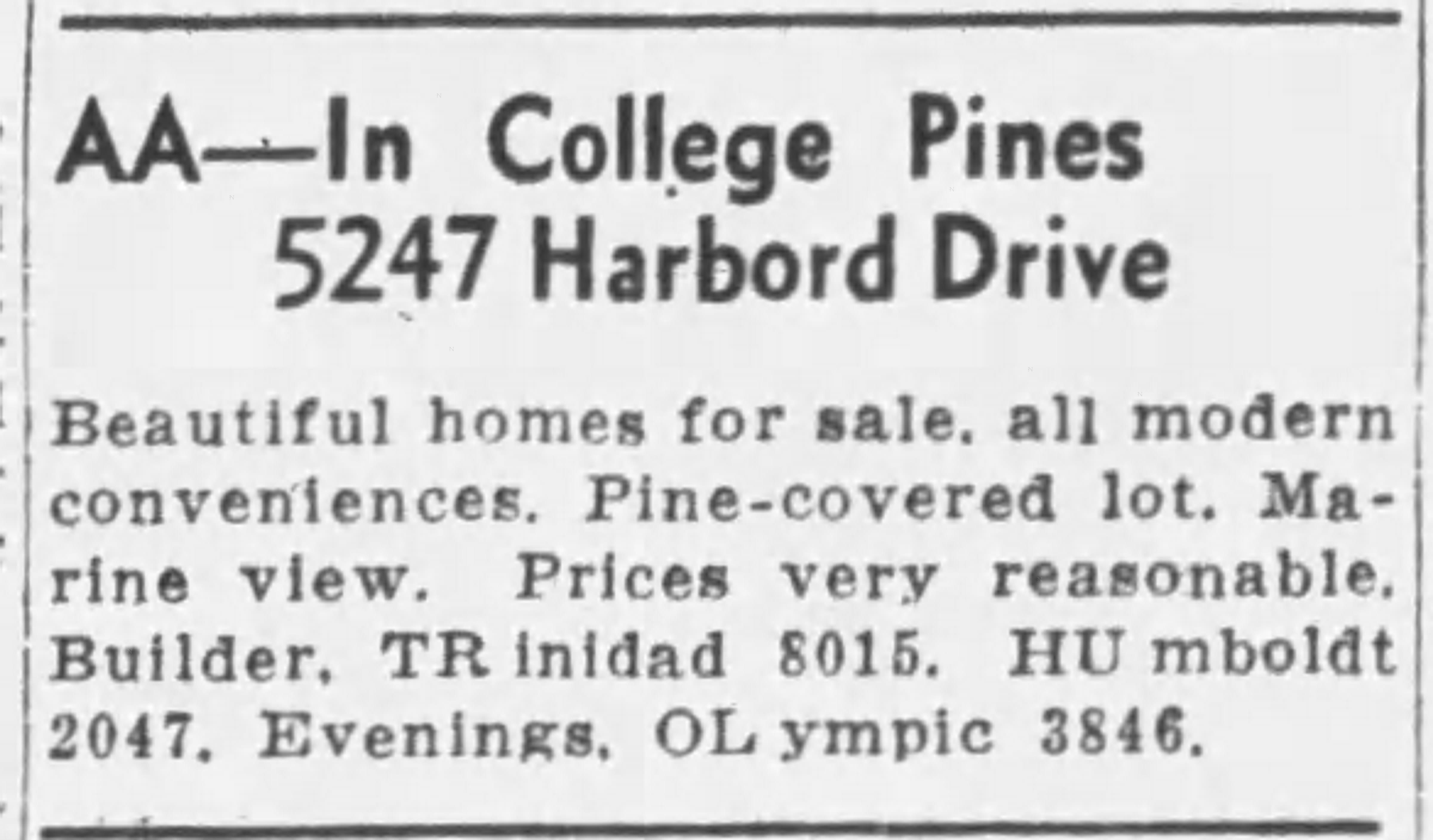 Oakland_Tribune_Sun__Feb_18__1940_
