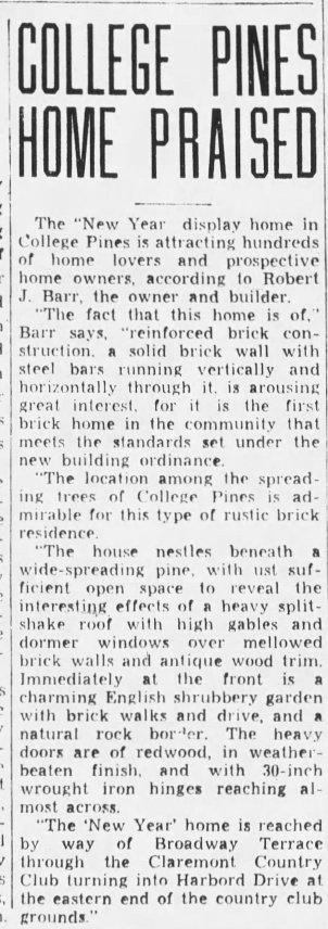 Oakland_Tribune_Sun__Jan_14__1934_