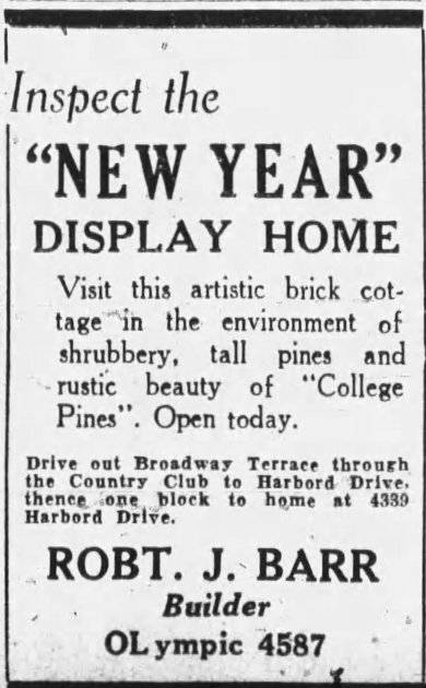 Oakland_Tribune_Sun__Jan_7__1934_