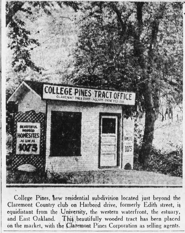 Oakland_Tribune_Sun__Jun_19__1932_