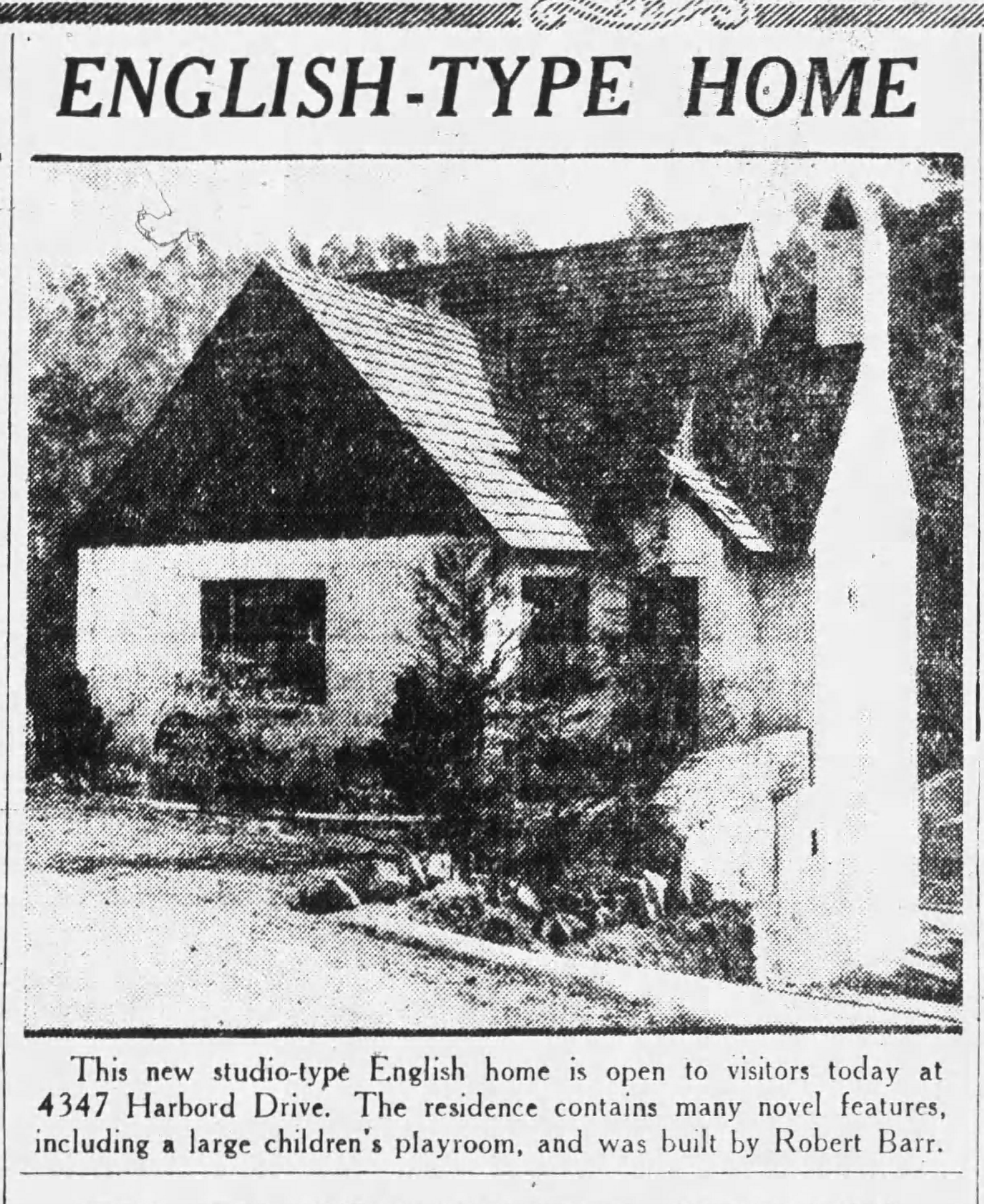 Oakland_Tribune_Sun__Sep_30__1934_ (1)