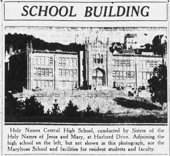 Oakland_Tribune_Thu__Aug_10__1933_