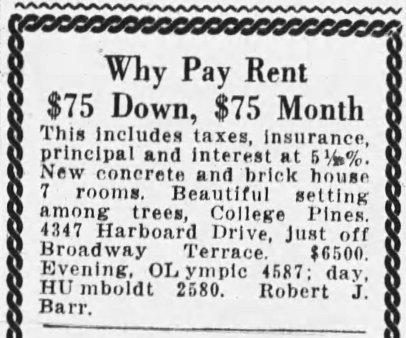 Oakland_Tribune_Thu__Jul_4__1935_